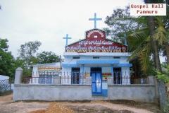 establishing-churches-6